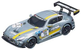 CARRERA GO!!! - Mercedes-AMG GT3 No.16