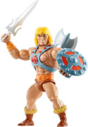 Mattel GNN85 Masters of the Universe Origins (14 cm) He-Man