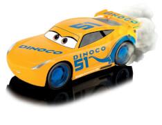 RC Cars 3 Ultimate Cruz Ramirez