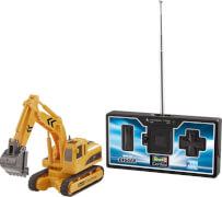 Revell Control 23496 Mini RC Digger