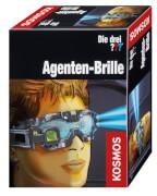 Kosmos Die drei ??? Agenten-Brille