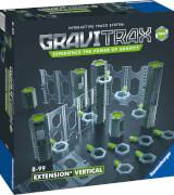 Ravensburger 26816 GraviTrax Pro Vertical