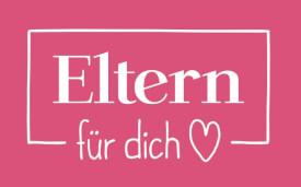 Hape Entdeckerbuch Emil
