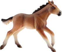 Schleich Farm World Pferde - 13807 Mustang Fohlen, ab 3 Jahre