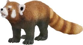 Schleich Wild Life 14833 Roter Panda