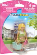PLAYMOBIL 70241 It-Girl