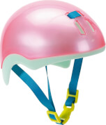 Zapf BABY born® Play&Fun Fahrradhelm