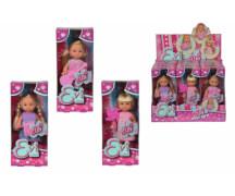 Simba Evi Love - Evi-Puppen, sortiert, ab 3 Jahre