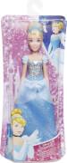 Hasbro E4158ES2 Disney Prinzessin Schimmerglanz Cinderella