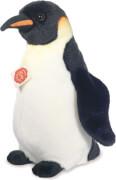 Teddy Hermann Pinguin, ca. 30 cm