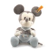 Mickey Mouse 23 grau/blau/wei