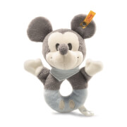 Mickey Mouse Greifring 13 gra