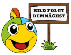 Ravensburger 04143 Kinderlieder-Mitmachspiel D