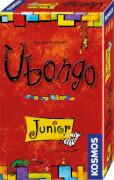 Kosmos Ubongo Junior Mitbringspiel