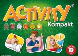 Piatnik 6002 Activity Kompakt