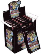 Yu-Gi-Oh! Dark Side Dimensions Movie