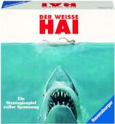 Ravensburger 26799 DER WEISSE HAI