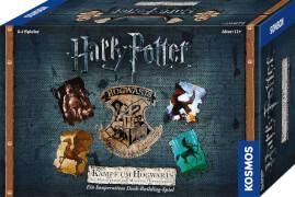 Kosmos Harry Potter - Kampf um Hogwarts - Die Monsterbox der Monster - Erweiterung