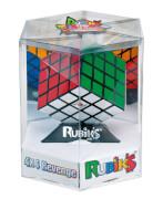 Jumbo 00718 Rubik's Revenge 4x4