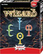 AMIGO 06900 Wizard