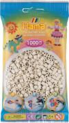 HAMA Beutel mit Perlen Kitt 1000 Stück