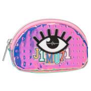 Depesche 10326 J1MO71 Mini Tasche Holo multicolour