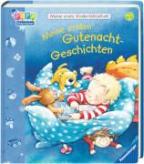 Ravensburger 31417 Meine ersten Gutenacht-Geschichten
