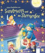 Kaup, Ulrike: Kleine Geschichten vom Sandmann und der Sternenfee