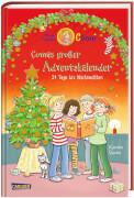 Meine Freundin Conni - Connis großer Adventskalender
