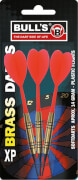Bulls 3 Softdart XP Brass, 14 g