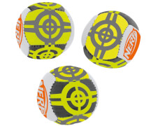 NERF Neopren Mini Ball Set,