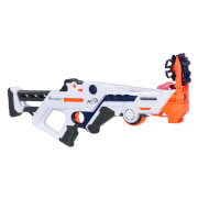 Hasbro E2279EU4 Nerf Laser Ops DeltaBurst
