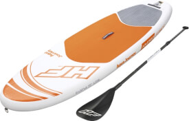 Stand Up Paddle Board Aqua Journey 274