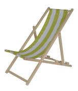 Simba Eichhorn Outdoor, Kinder-Sonnenstuhl