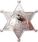 Sheriffstern Capt'n Sharky