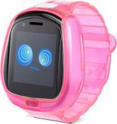Tobi Smartwatch - Pink