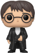 Pop! Harry Potter: Yule Ball Harry Potter